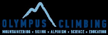 Olympus Climbing Eshop